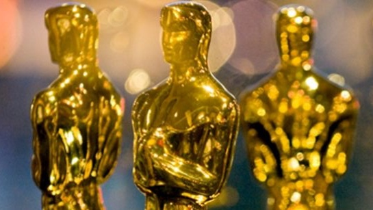 What Gambling Taught Me About the Oscars